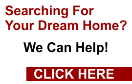 Birch Bay Homes finder